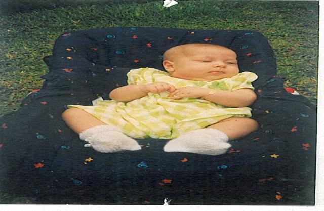 Beatriz - nascimento