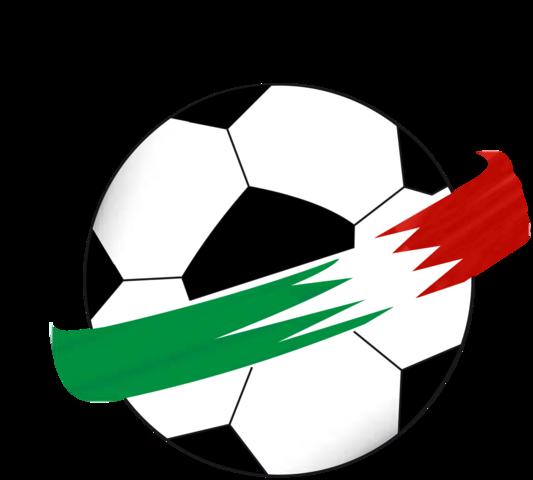 Calcio é eleito o melhor do mundo em 2003