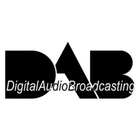 Eureka 147 Digital Audio Broadcasting Project