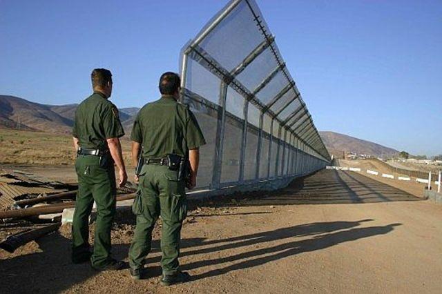 Misión de Verificación en la frontera de Honduras y Nicaragua