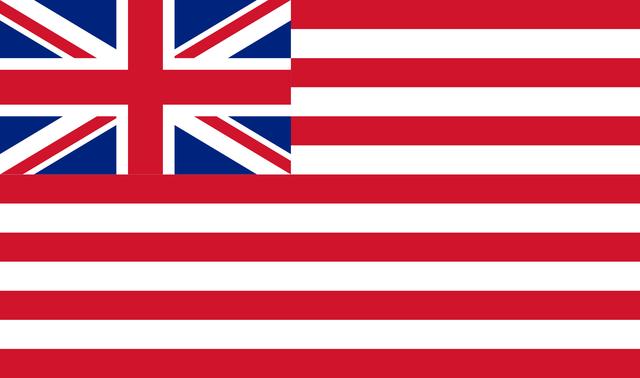 English merchants found the East India Company