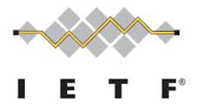 El IETF (Internet Engineering Task Force)