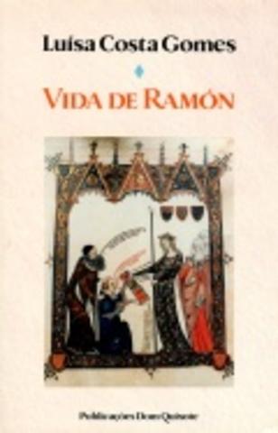 Vida de Ramón