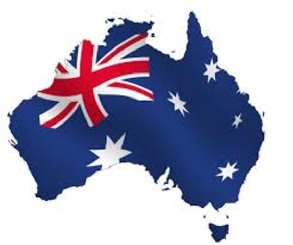 Unión de Universidades Australianas al IP