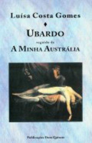 Ubardo, seguido de A minha Austrália