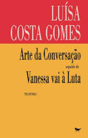 Arte da Conversação