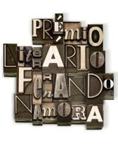 """Prémio Fernando Namora para o romance """"Ilusão ou O Que Quiserem"""""""