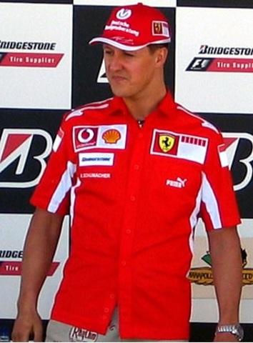 Formula 1-Temporada de Formula 1 de 2002