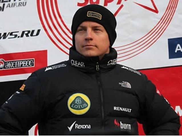 Formula 1- Temporada de formula 1 de 2007