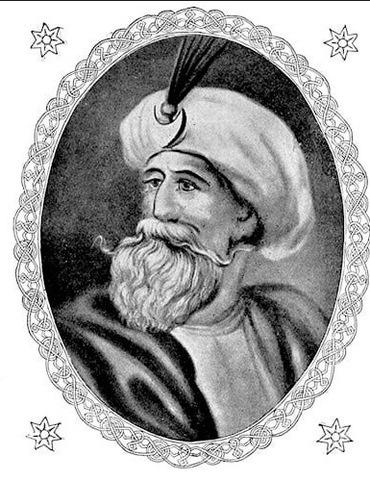 Muhamad Born