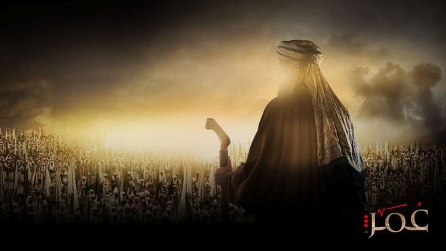 Abu Bakr dies a new caliph is chosen