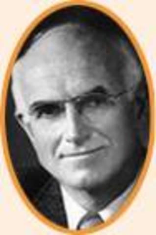 Joseph Murray and Donall Thomas Nobel Rize