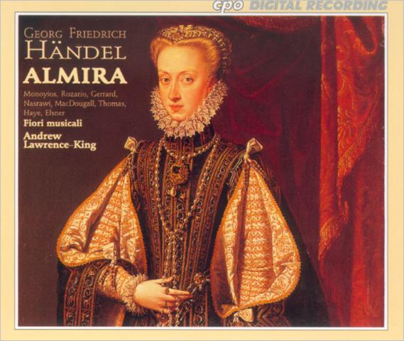 1704 Almira