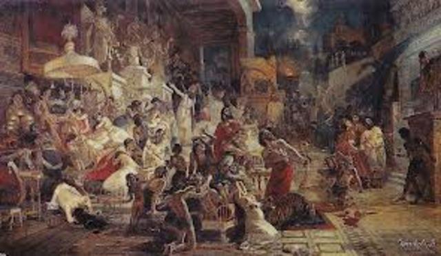 Opera Baltasar