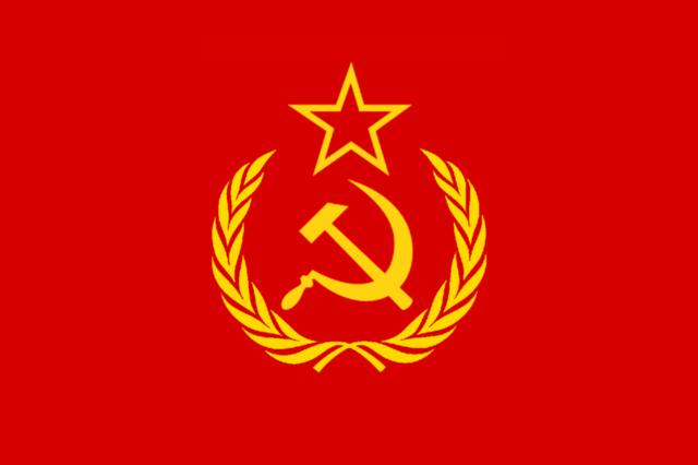 War Communism (1918-1921)