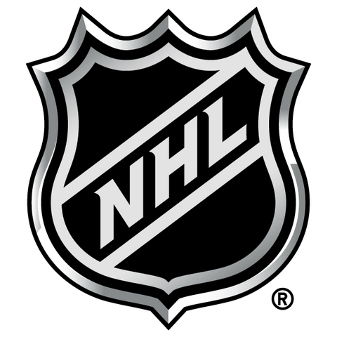 First signs of NHLPA