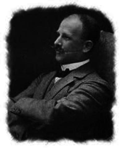 Richard Wilhelm Heinrich Abegg