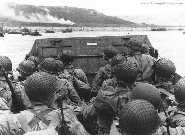 German troops take Calais.