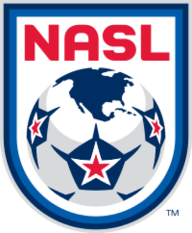 The North American Soccer League