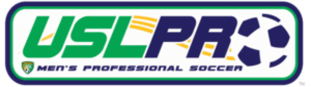 USL Professional Division