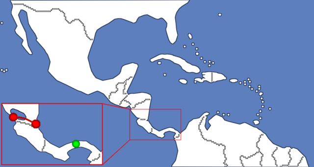 clayton-Bulwer Treaty