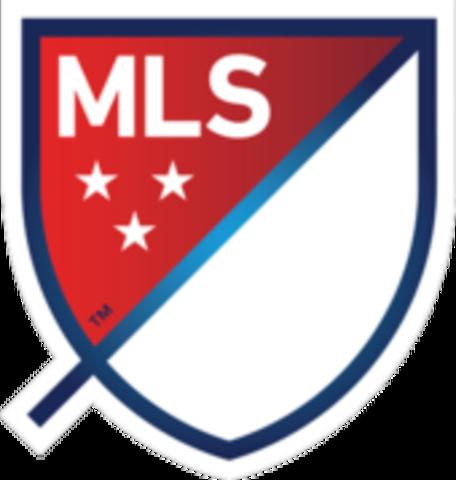 Major League Soccer is Founded