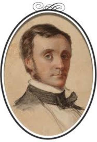 Edgar Allan Poe's older brother dies