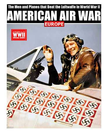 Air war Battle