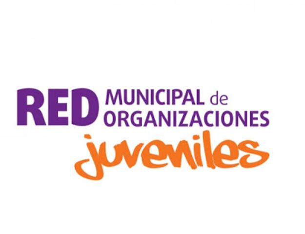 Suspendidas todas las organizaciones juveniles en Euskadi