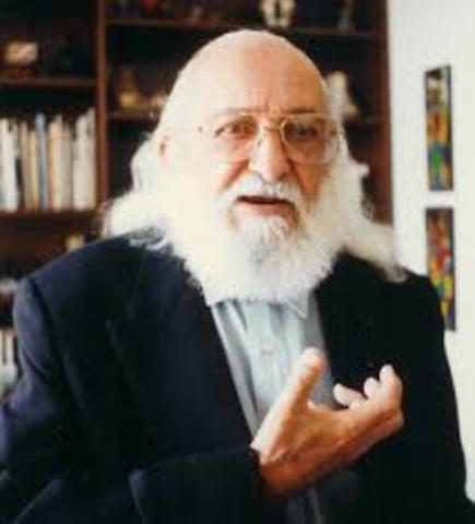 Primeros textos de Pablo Freire (1968-1970)