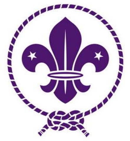 Suprimido el movimiento scout
