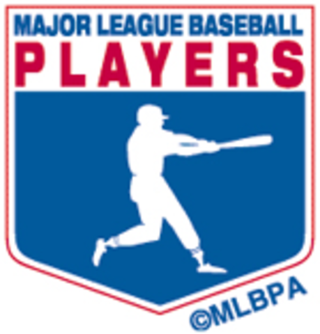 MLBPA is Founded