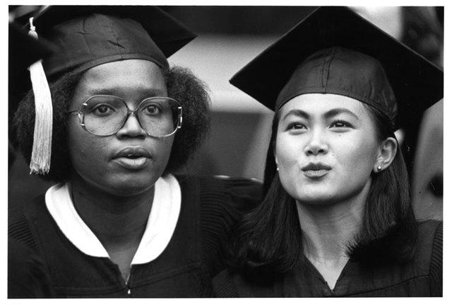 First Women's Studies Courses