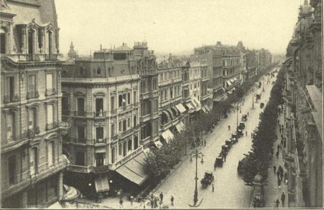 Siglo XX