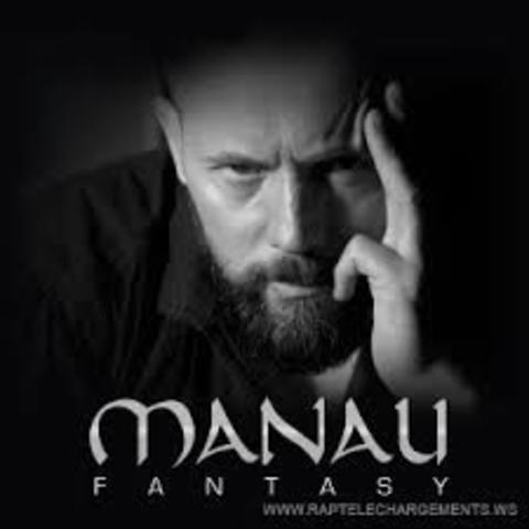 Manau (French Breton Hip Hop band) formed