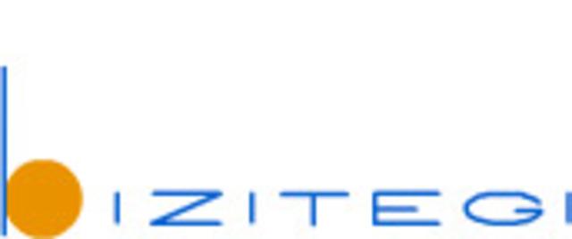 Bizitegi (Asociación para el apoyo e inserción de personas en situaciones desfavorecidas)
