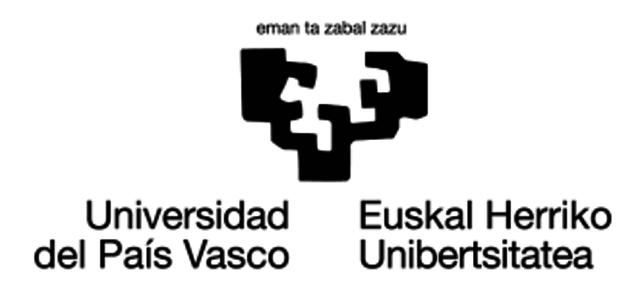 Euskal Herriko Univertsitatea