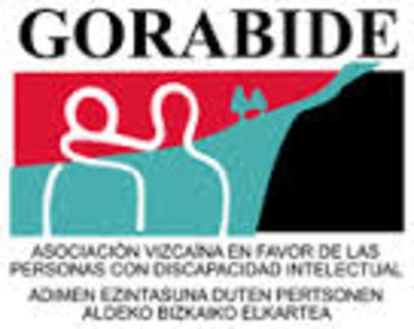 Creación de Gorabide