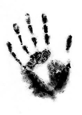 """""""Black Hand"""" is formed"""