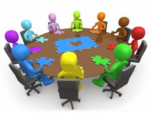 Consejo para la cooperación Cultural