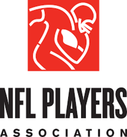 NFLPA founded