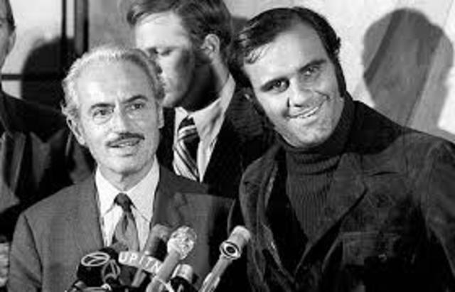 Marvin Miller and the MLBPA
