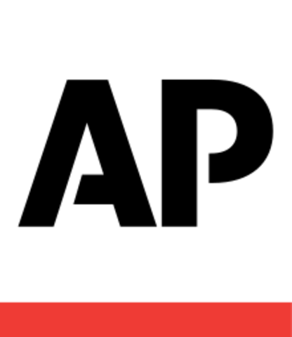 Harbor Associated Press