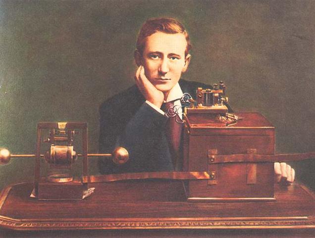 Transmisiones Radio