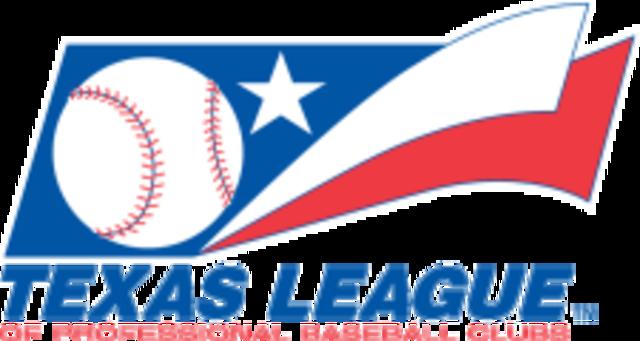 Texas League