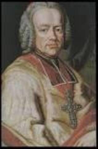 J.B. Eberlin