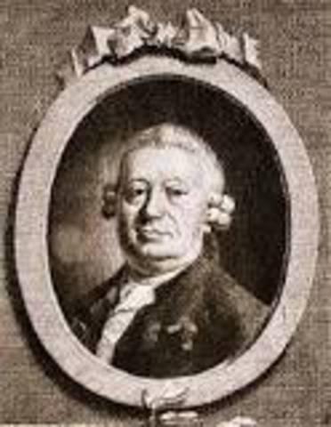 J.H. Rolle