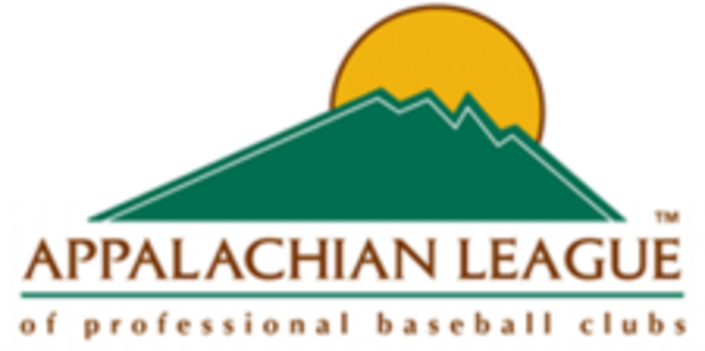 Formation of the Appalachian League