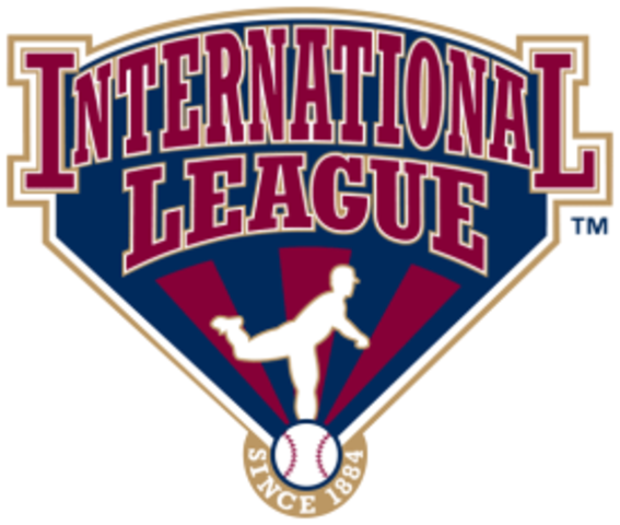 International League and Introduction of Triple A