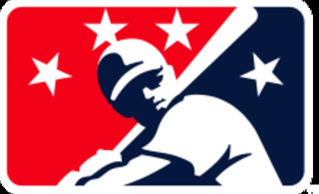 MLB Affiliates